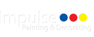 Impulse Painting & Decorating